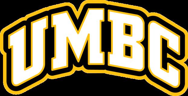 Image result for UMBC NCAA mens basketball