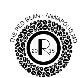 red20bean20logo20for20web
